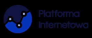 Internetowa Platforma Prasowa sp. z o.o. Logo